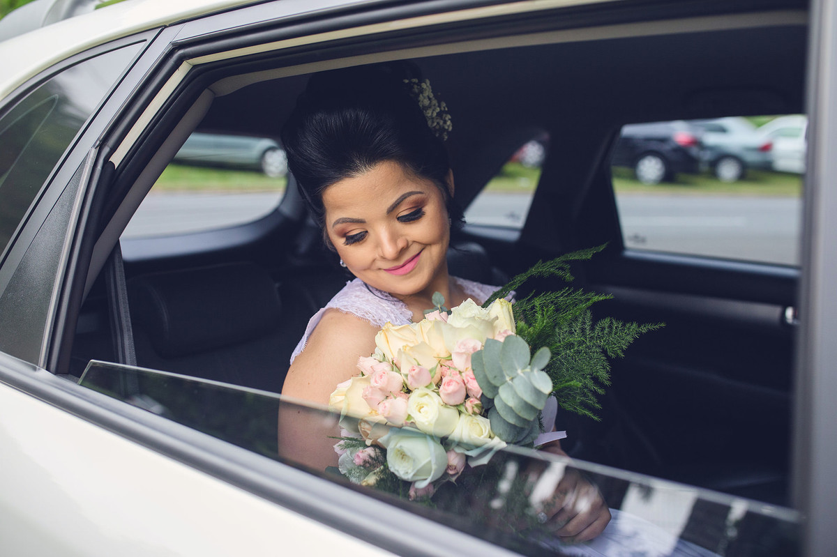 casamento - Lucimar _ Jaison - casamento ao ar livre - casamento de dia - fotografos de jaraguá do sul - cerimônia - chroma fotografia