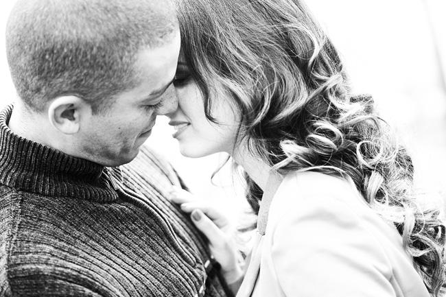pré-casamento curitiba cleo roger chroma fotografia parque tanguá