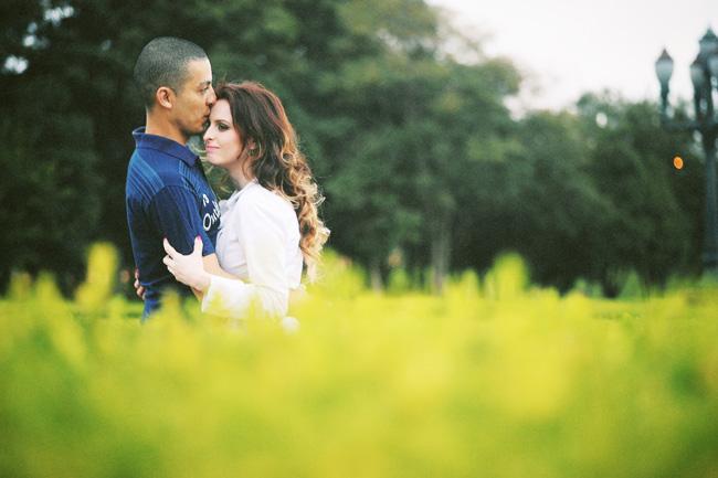pré-casamento curitiba cleo roger chroma fotografia jardim botânico