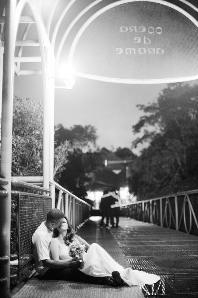 pré-casamento curitiba cleo roger chroma fotografia ópera de arame