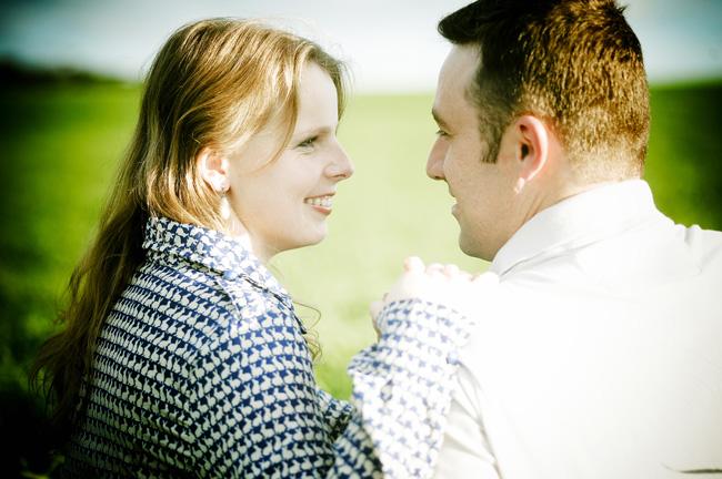 pré-casamento itaiópolis carol gustavo chroma fotografia