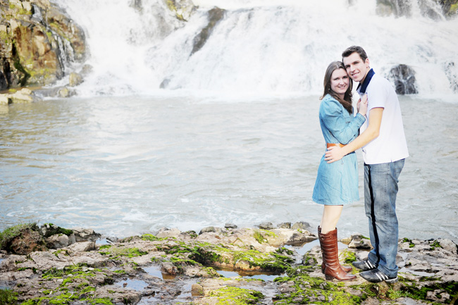 pré-casamento campo alegre vanessa emerson chroma fotografia