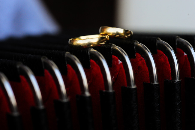 pré-casamento rio negrinho vanessa emerson chroma fotografia