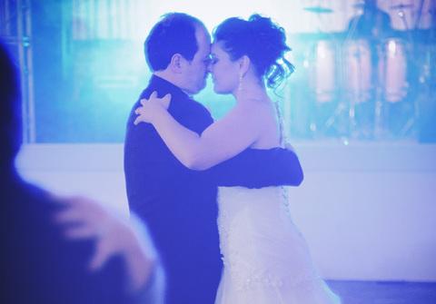 Casamento de Ildemara & Thiago