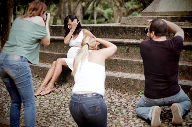 workshop direção afetiva rio de janeiro pamela machado chroma fotografia