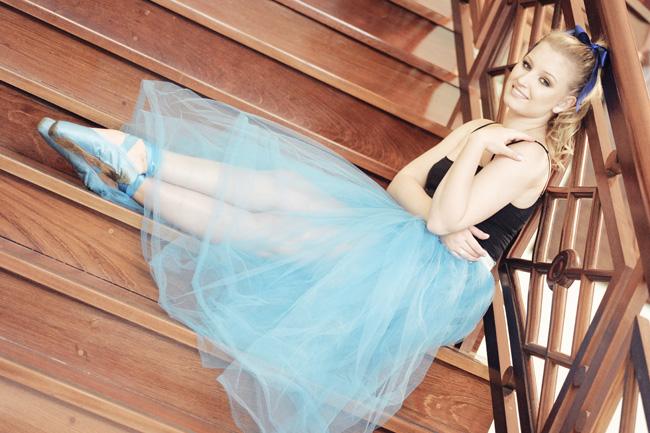 ballet bailarina book ensaio fotográfico rio negrinho chroma fotografia