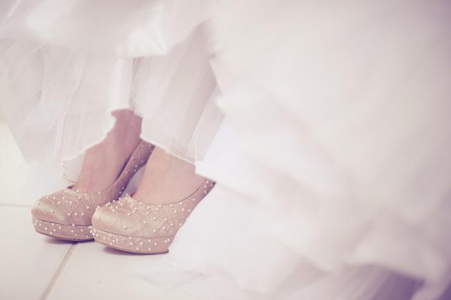 making of noiva casamento cleonice rogerio cleo roger são bento do sul casamento de dia chroma fotografia