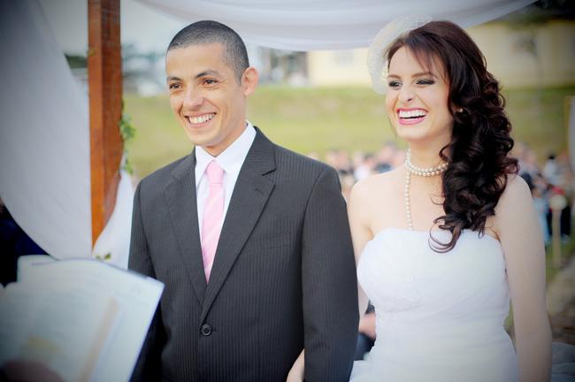 casamento cleonice rogerio cleo roger são bento do sul casamento de dia chroma fotografia
