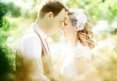 Pós-Casamento de Tânia & Eduardo