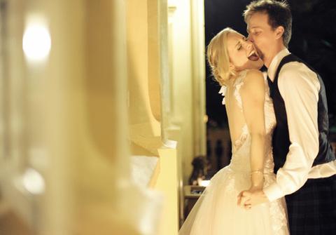 Casamento de Karina & Maycon