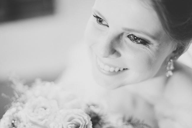 making of noiva casamento carol gustavo são bento do sul chroma fotografia