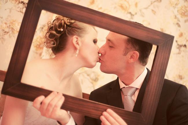 casamento carol gustavo são bento do sul chroma fotografia