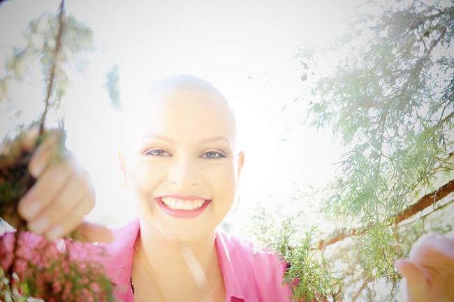 projeto mulheres especiais mulheres com câncer ensaio fotográfico book chroma fotografia são bento do sul