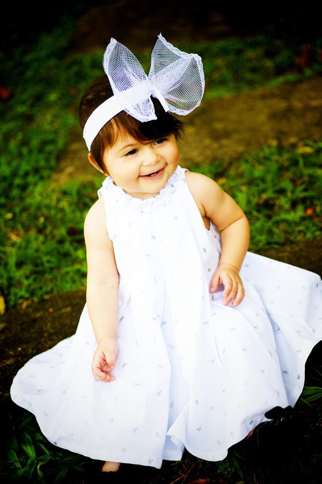 ensaio infantil externo criança menina smash the cake isadora são bento do sul chroma fotografia