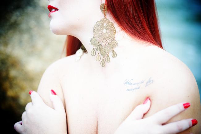 ensaio sensual externo porto belo chroma fotografia
