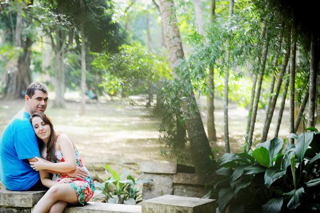 pré-casamento jardim botânico rio de janeiro rj chroma fotografia