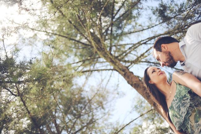 pré-casamento volta grande rio negrinho chroma fotografia