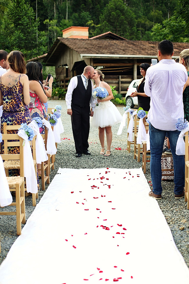 casamento rio manso jaraguá do sul casamento de dia ao ar livre chroma fotografia