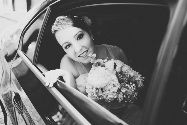 casamento rio de janeiro chroma fotografia