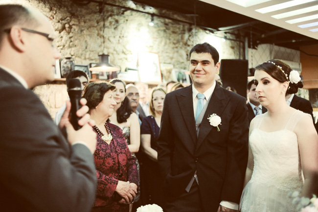 casamento bistrô ouvidor rio de janeiro chroma fotografia