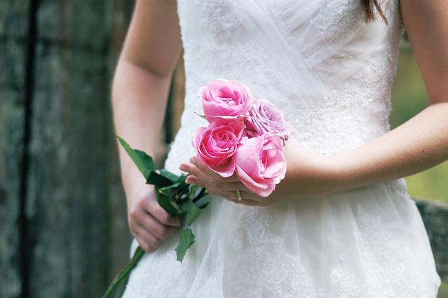 pós-casamento cherish the dress juiz de fora chroma fotografia