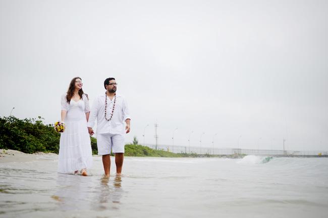 pré-casamento são francisco do sul chroma fotografia
