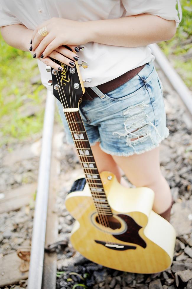 book ensaio fotográfico externo violão são bento do sul chroma fotografia