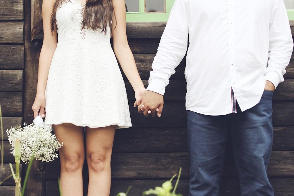 pré-casamento vale dos ventos rio dos cedros chroma fotografia