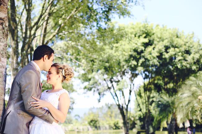 casamento paraíso das águas são bento do sul chroma fotografia