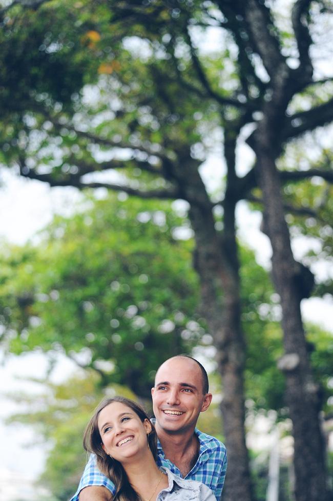 workshop direção afetiva ensaio casal externa urca rio de janeiro rj chroma fotografia