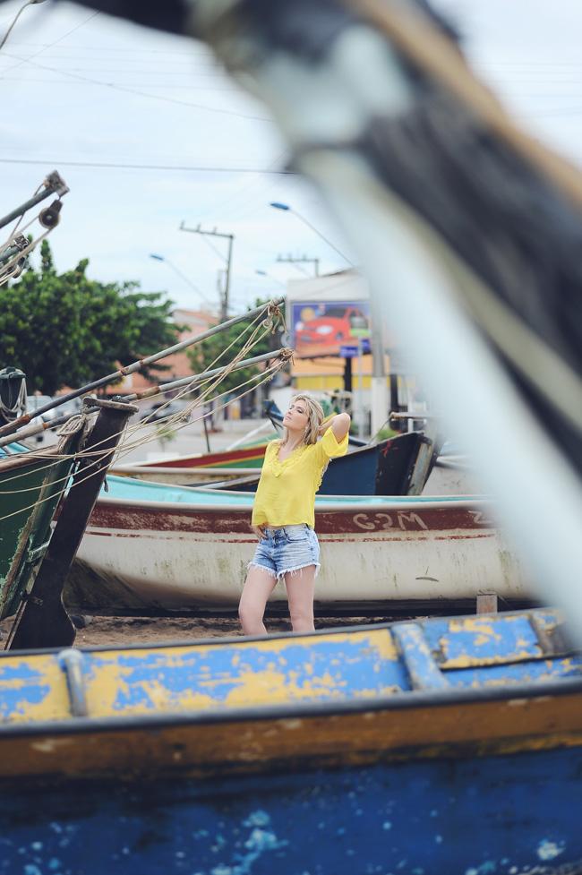 book ensaio fotográfico externo barra velha piçarras praia litoral chroma fotografia