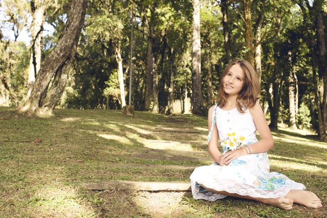 book ensaio infantil externo são bento do sul chroma fotografia