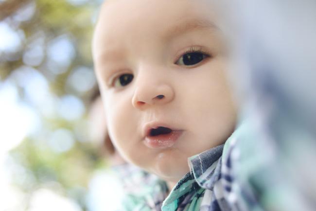 book ensaio infantil família externo são bento do sul chroma fotografia