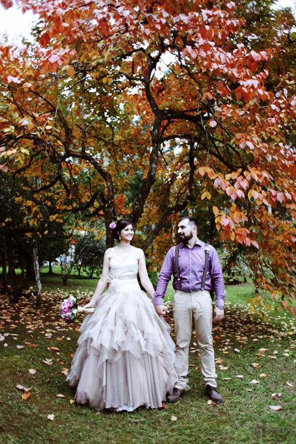 casamento de dia campo alegre casamento no campo rústico chroma fotografia