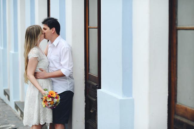 pré-casamento carol leandro curitiba chroma fotografia