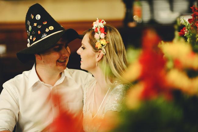pré-casamento carol leandro curitiba chroma fotografia bar do alemão