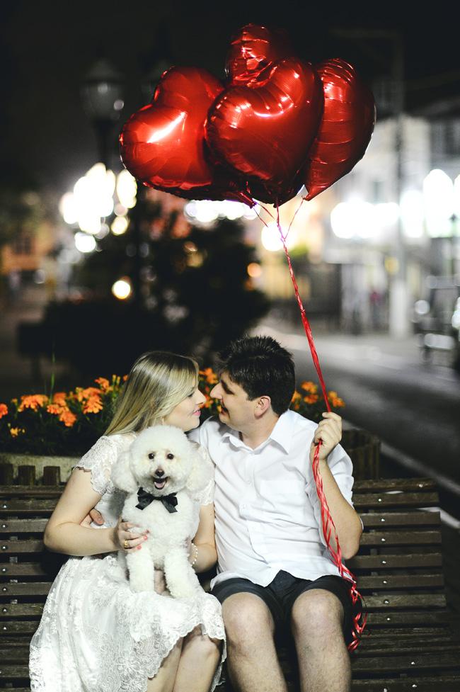 pré-casamento carol leandro são bento do sul chroma fotografia