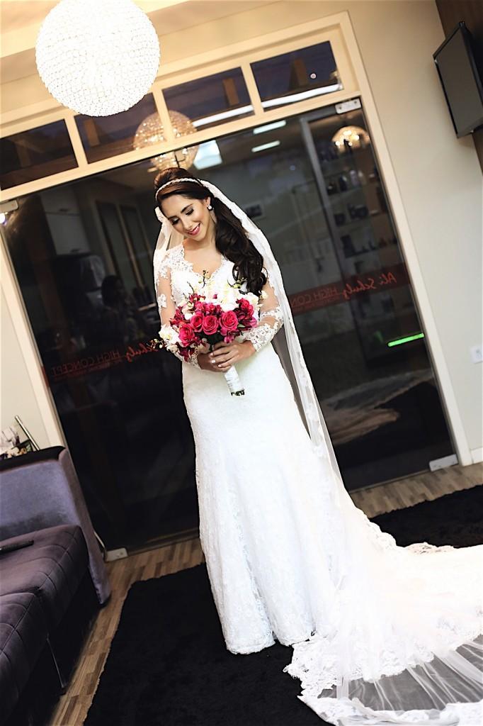 casamento making of noiva jaraguá do sul chroma fotografia