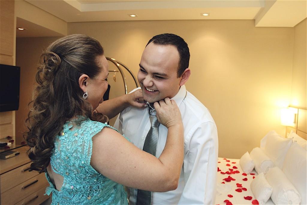 casamento making of noivo jaraguá do sul chroma fotografia