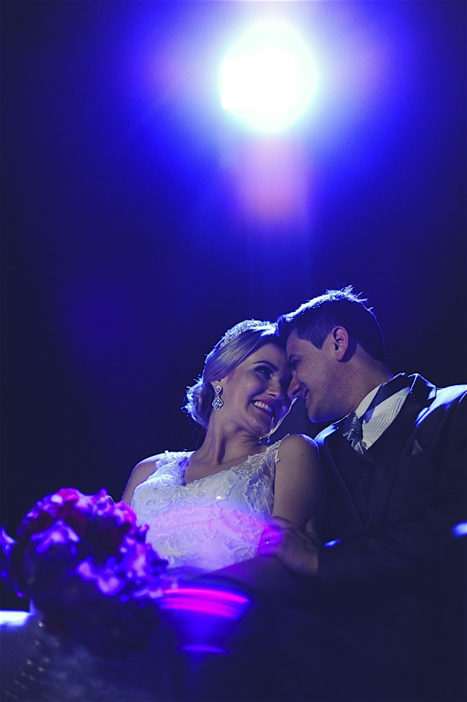 casamento jaraguá do sul chroma fotografia
