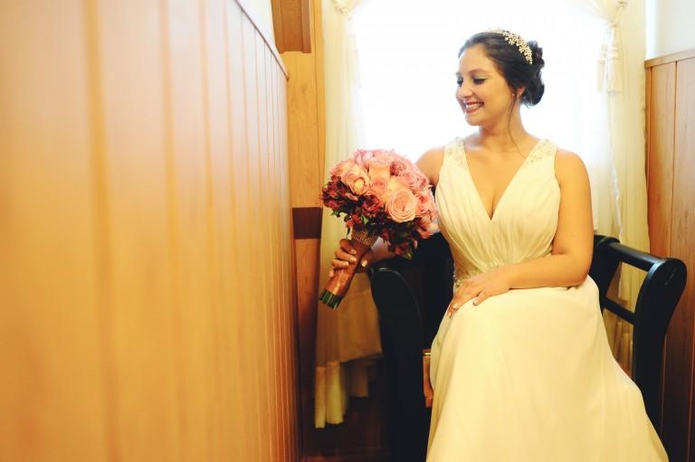 casamento making of noiva hotel stelter são bento do sul chroma fotografia
