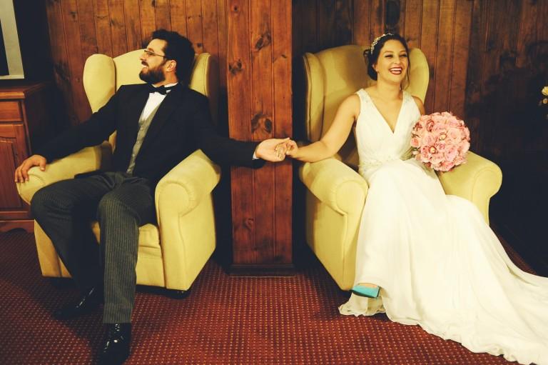 casamento first the touch hotel stelter são bento do sul chroma fotografia
