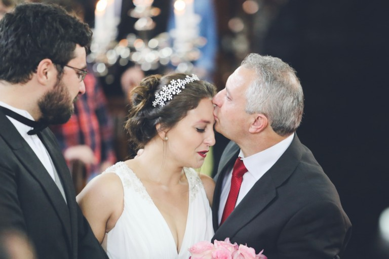casamento igreja matriz são bento do sul chroma fotografia