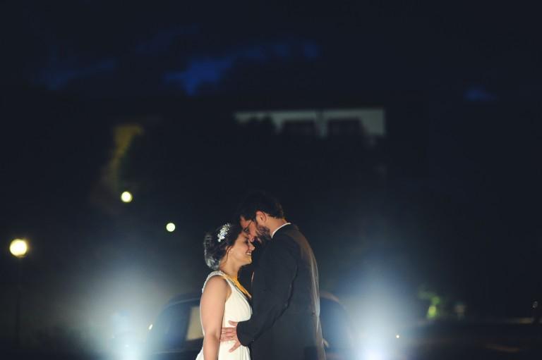casamento são bento do sul chroma fotografia