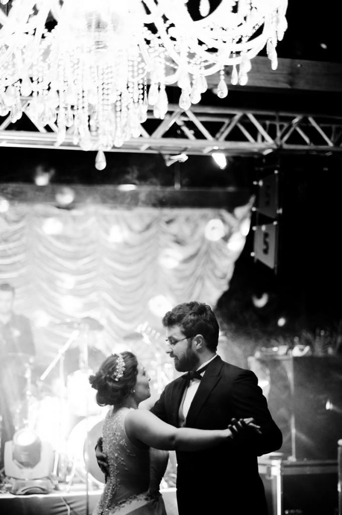 casamento lago da serra campo alegre chroma fotografia