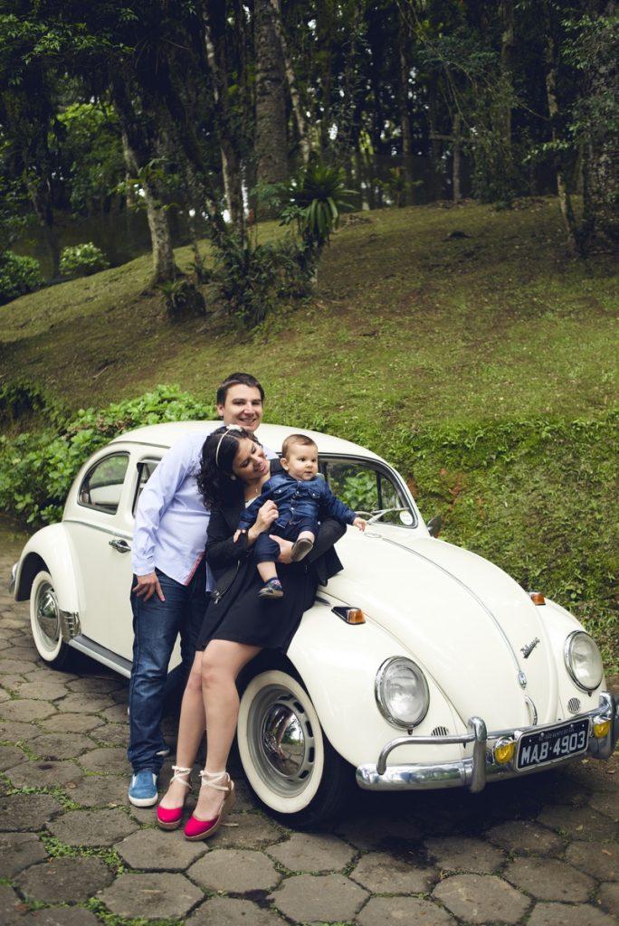 book ensaio família externo parque são bento do sul chroma fotografia