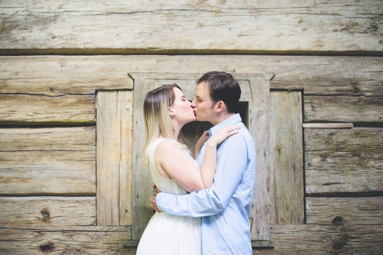 pré-casamento bosque do papa curitiba chroma fotografia