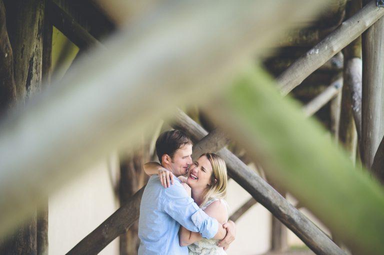 pré-casamento jardim botânico curitiba chroma fotografia
