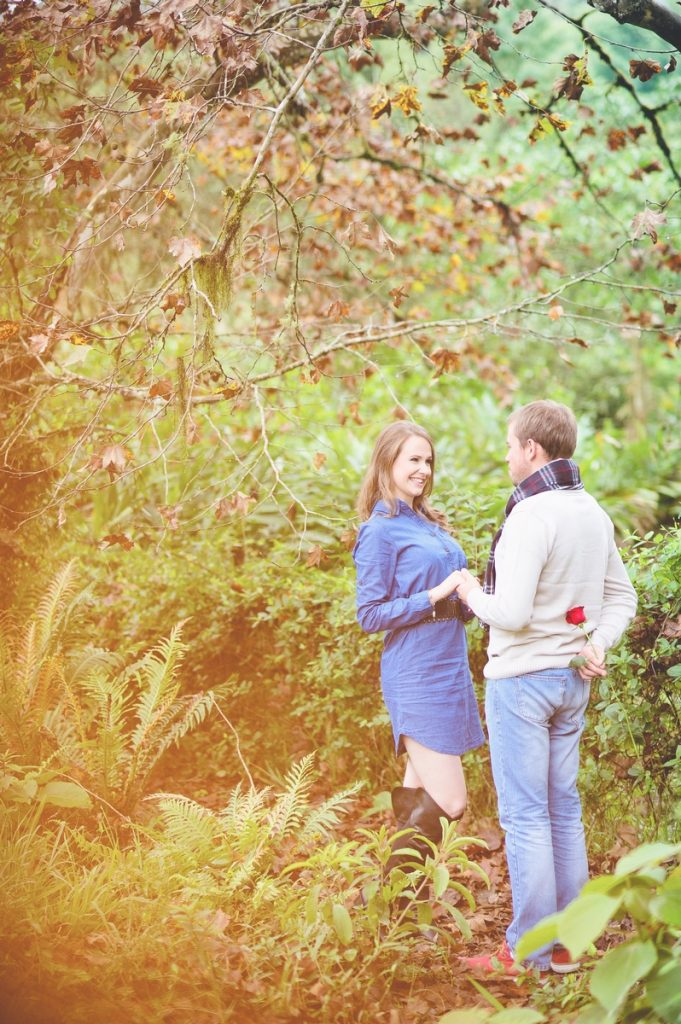 pré-casamento rio vermelho são bento do sul chroma fotografia