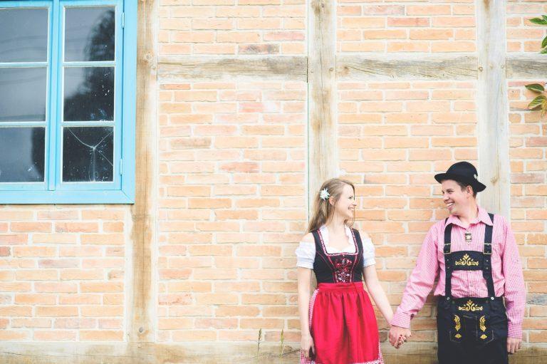 pré-casamento estrada dona francisca são bento do sul chroma fotografia